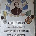 Allely henri (rouvres les bois) + 20/04/1917 craonne (02)