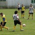 Les cabannes 6-0 Aigues Léran (118)