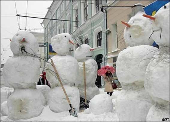 snowmen_afp416