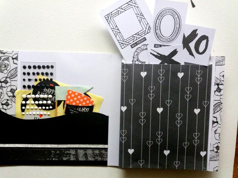 Flipbook_black&White_details2_Scrap&So