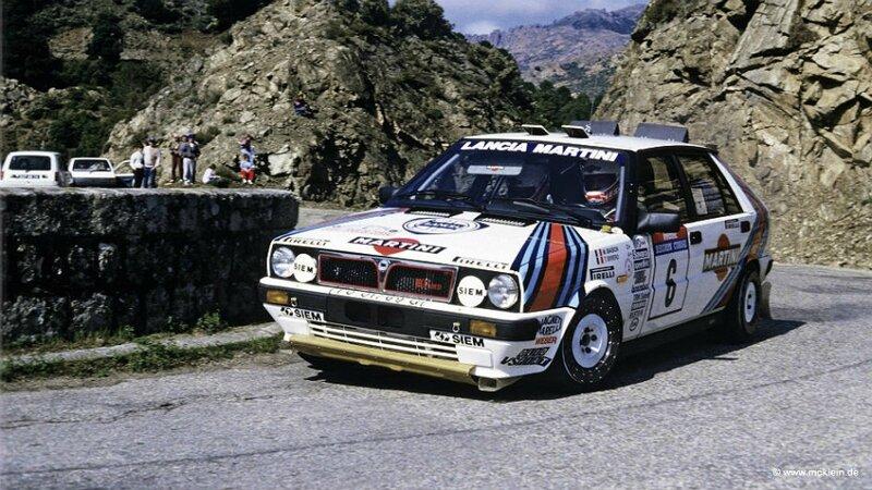 574_Lancia-Biasion-1987_1_896x504