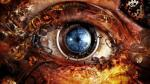 JBLcropped-eyebigbrother1