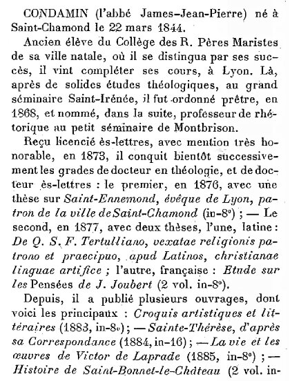 Annuaire 1899 (1)