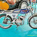 Gitane Testi Champion Super_01 - 1973 [I] HL_GF