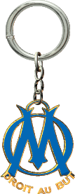 OM-Olympique-Marseille-gif-porte-clefs-droit-au-but