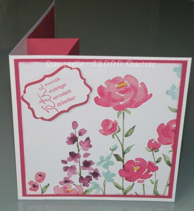 pop up card book (2)