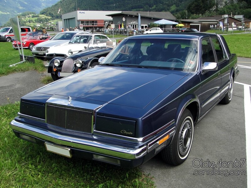 chrysler-new-yorker-landau-1988-1990-01