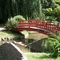 Jardin Albert Kahn (17)
