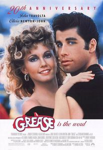 grease_affiche