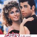 Grease **