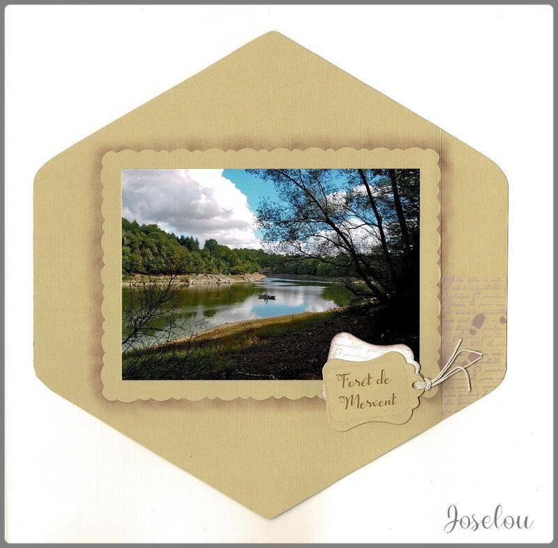 Forêt de Mervent (6)