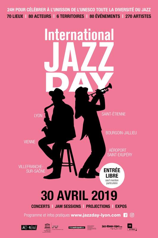 Affiche_Jazz-Day_2019_40x60cm