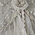 800126.Jeanne D'arc Vintage sjale lace - 2 colors.01.JPG