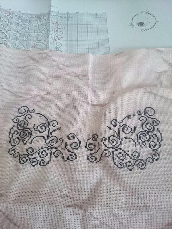 corsetb