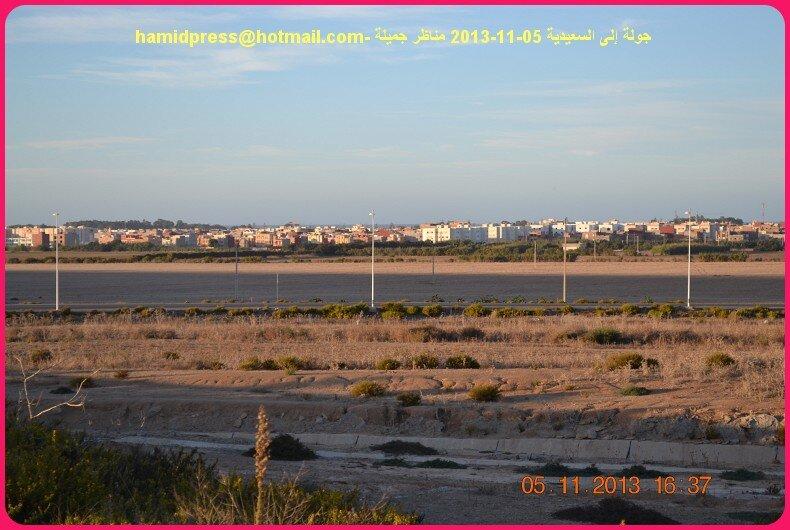 DSC_0048_border