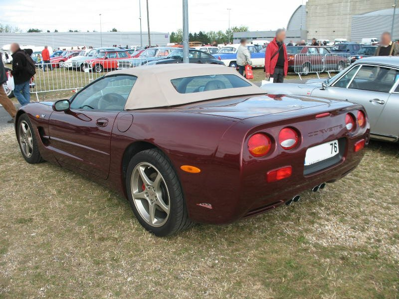 ChevroletCorvetteC5ar1