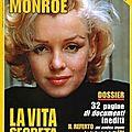 2007-08-a_grande_richiesta-italien