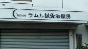 m_P1010384