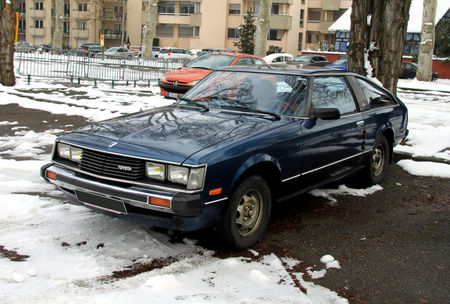 Toyota_celica_phase_2_coup__ST__1978_1981__Retrorencard_janvier_2011__01