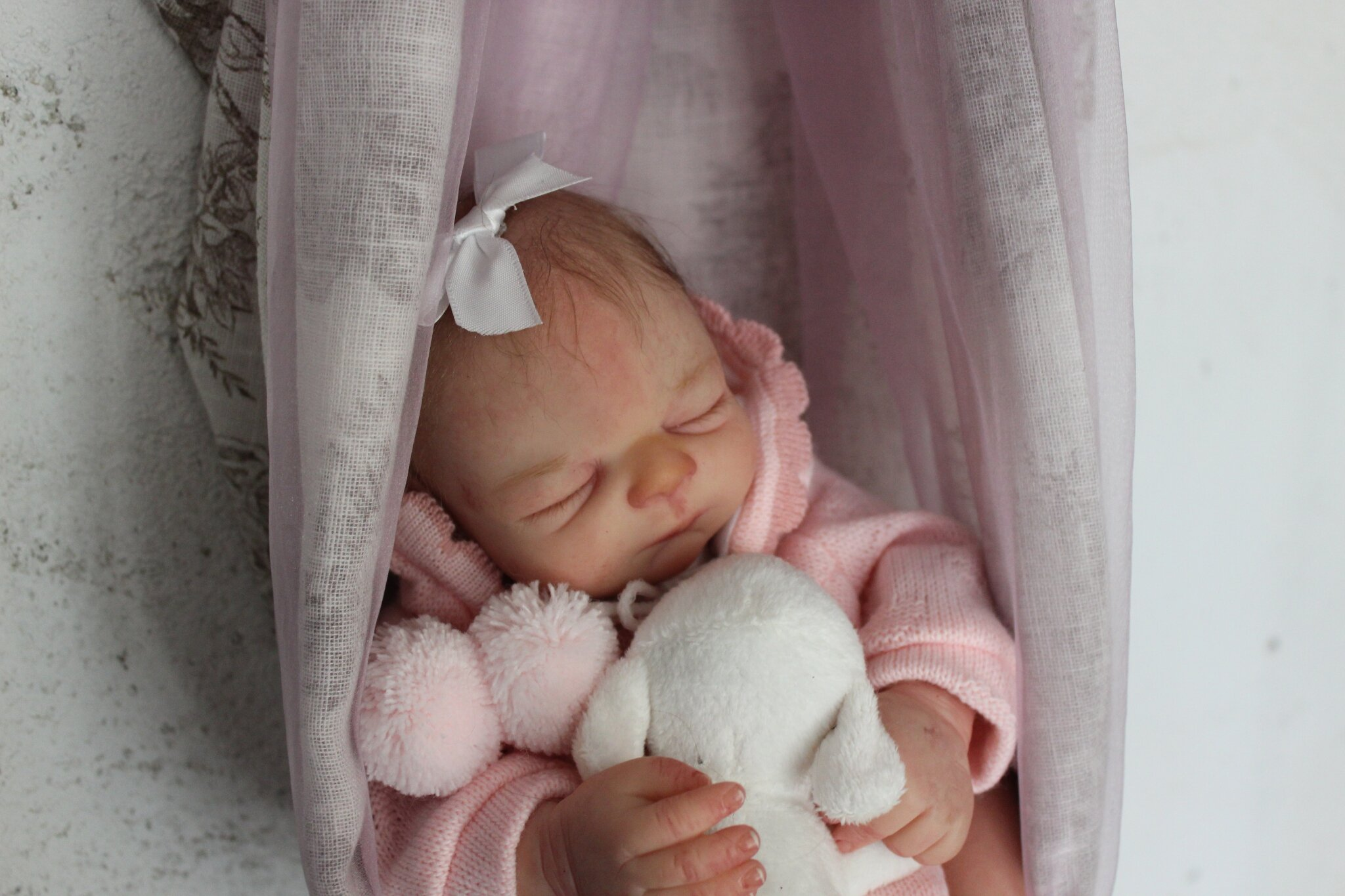 bébé reborn 2013 047