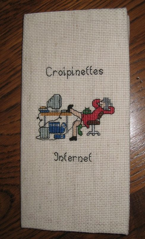 carnetcroipinettes01