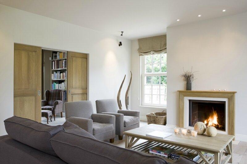 bplus-villa-nieuwbouw-frans-klassiek-Nazareth-21-1500x1000