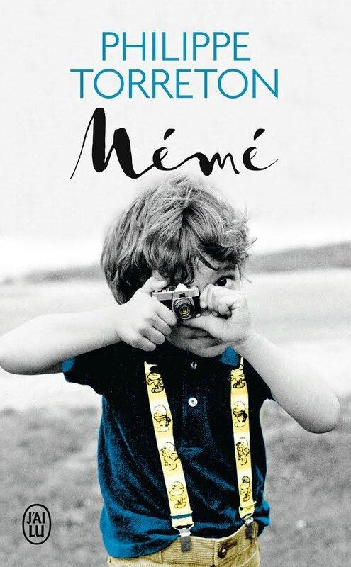 mémé ©Electre 2016