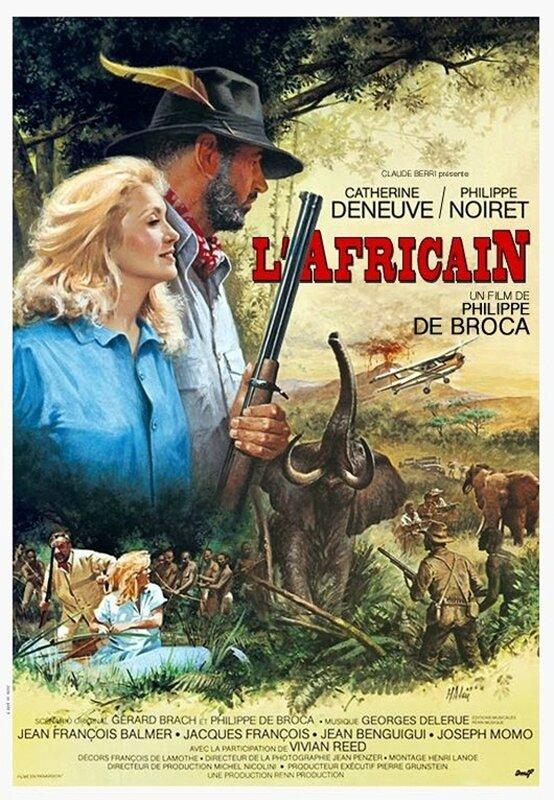 l-africain