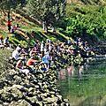 Concours de pêche 18 juillet 2015 (15)