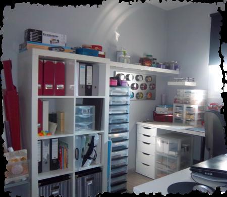 Scraproom 1