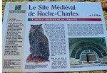 panneau_Roche_Charles