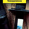 1. transparences de ayerdhal