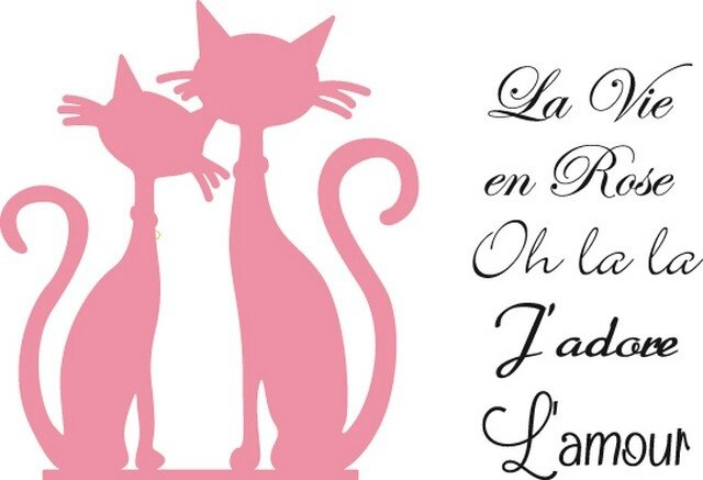 marianne-d-collectables-french-cats-col1344_8910_1_G