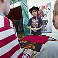 Ambiance-DTGFestival-2014-66