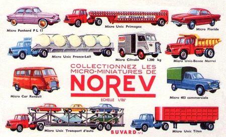 buv- norev 1