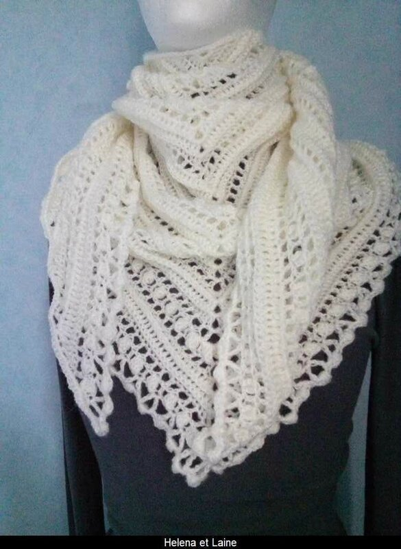 Secret Paths Stal Shawl 1 (8)