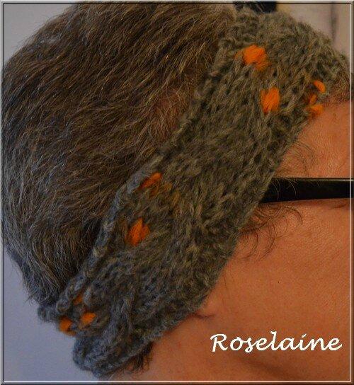 Roselaine189 headband 2 ADRIAFIL