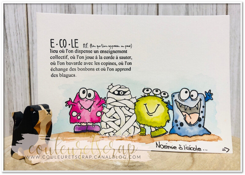 Couleuretscrap_carte_ecole
