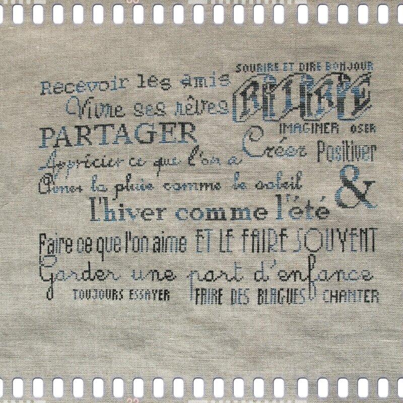 Sal Bonheur 3a