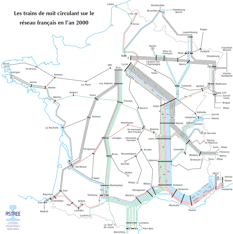 carte-trains-de-nuit-2000