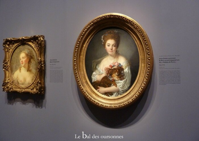 92 Blog Paris Grand Palais Elisabeth Louise Vigée le Brun