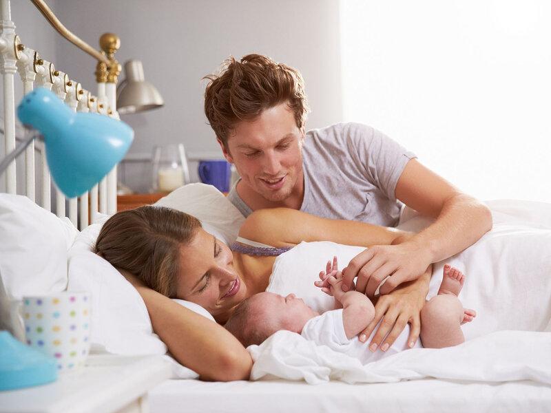 SORTILEGE DE MAGIE VAUDOU POUR AVOIR UN ENFANT EN BONNE SANTE MEDIUM VOYANT MAITRE NABIL