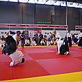 Japan Expo 2019 (28)