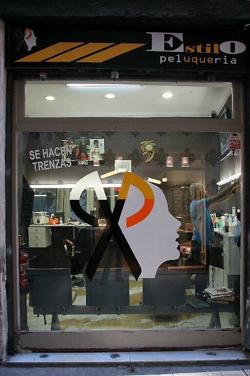 8-Barcelone, Coiffeur_5999
