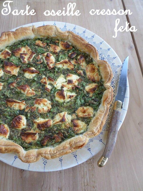 tarte-oseille-cresson-feta