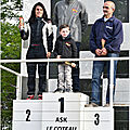 Slalom Roannais 2018_4044