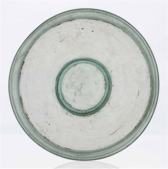 a_translucent_pale_aqua_blue_glass_offering_dish_tang_liao_dynasty_9th_d5379575h