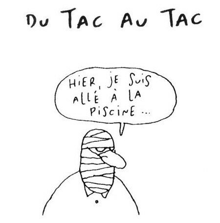 Charlie_Hebdo_n189_310196_s01_i