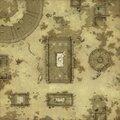 Maps de jeux