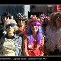 CarnavalWazemmes-GrandeParade2007-059